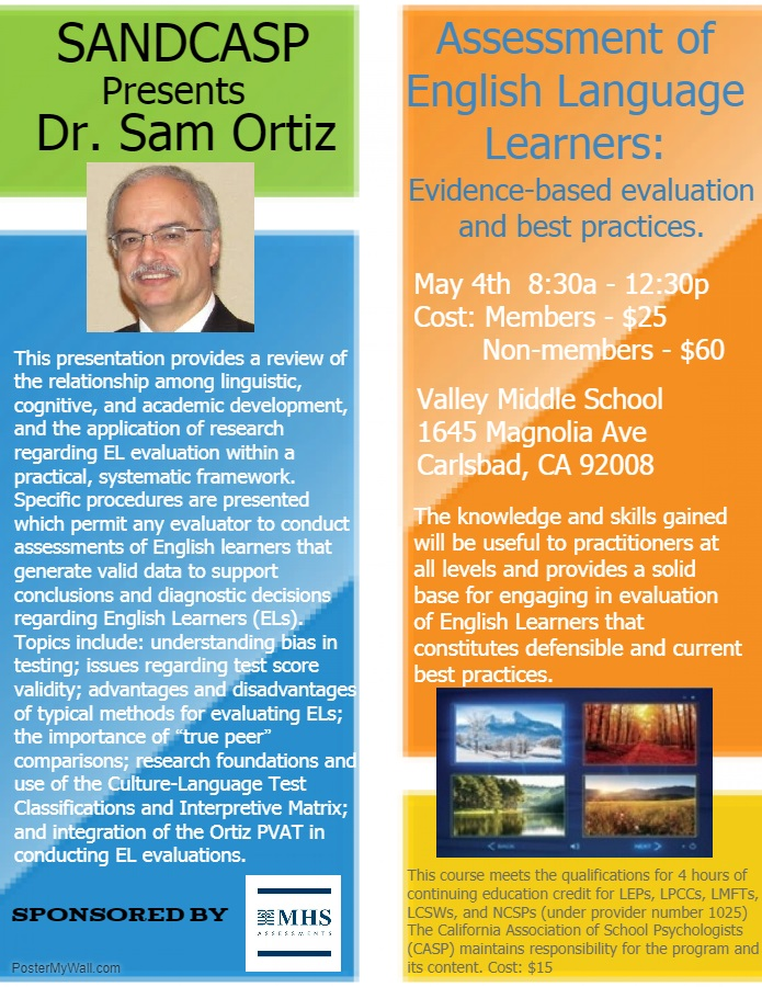 Sam Ortiz flyer FINAL